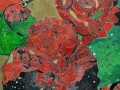 Red_Rose_22x30_inches_-_Mixed_media_on_paper