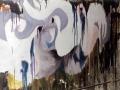 mural_making-hawa_craft_center_.jpg