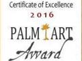 palm_art_award_certie