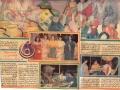 Print_media_newspaper_19