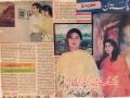 Print_media_newspaper_2