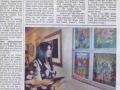 Print_media_newspaper_21