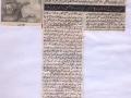 Print_media_newspaper_22