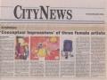 Print_media_newspaper_24