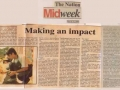 Print_media_newspaper_5