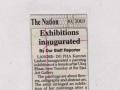 Print_media_newspaper_7
