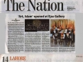Review_in_THE_NATION_newspaper