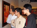Solo_Exhibiton_color_gallery_12.jpg