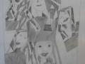 special_student_artwork_1.jpg