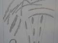 special_student_artwork_5.jpg