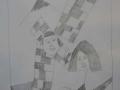 special_student_artwork_6.jpg