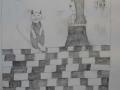 special_student_artwork_7.jpg