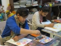 students_at_work_1