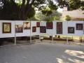 Ufaq_ehsan_Solo_Exhibition_2013_1.jpg