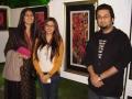 Ufaq_ehsan_Solo_Exhibition_2013_14.jpg