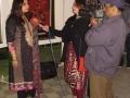 Ufaq_ehsan_Solo_Exhibition_2013_18.jpg