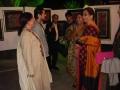 Ufaq_ehsan_Solo_Exhibition_2013_3.jpg
