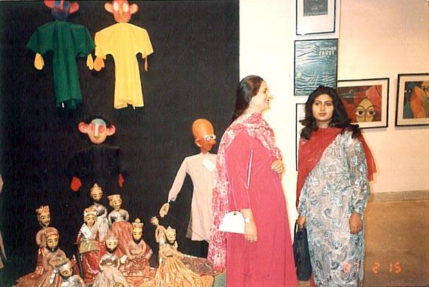Puppet_Festival