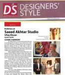 Review_Designer_Style_Magazine